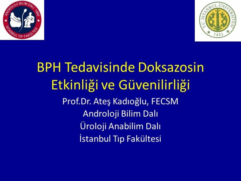 BPH Tedavisinde Doksazosin Etkinliği ve Güvenilirliği.jpg