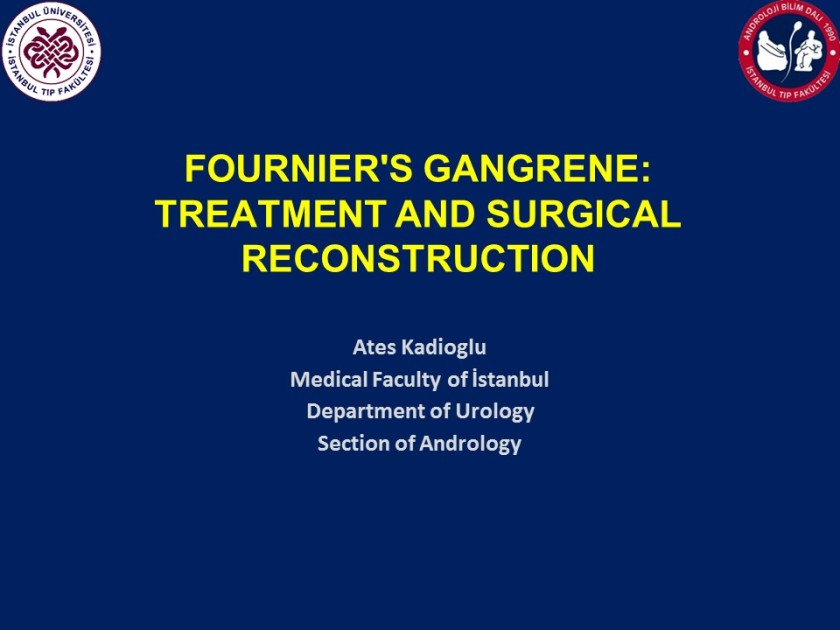 Fournier's gangrene Treatment and surgical reconstruction.jpg