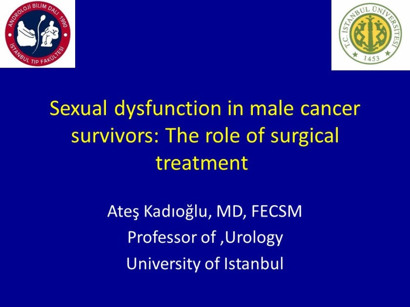 Sexual dysfunction in male cancer survivors The role of surgical treatment.jpg